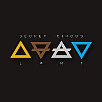Secret Circus: Lmnt