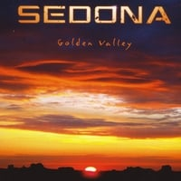 Sedona | Golden Valley