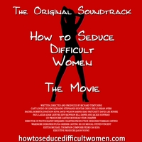 Various Artists | Original Soundtrack: How to Seduce Difficult Women The Movie