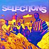 Selections: Keep the Faith
