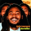 SELLO LAWRENCE: New Nation