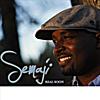 Semaji: Sonshine - Single