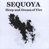 SEQUOYA: Sleep and Dream of Fire