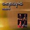 SERAPIS: Studio B