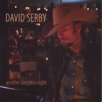 David Serby | Another Sleepless Night