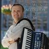 Sergio Fresco: Accordion 2 Me