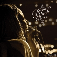 Serita's Black Rose | Serita's Black Rose, Vol. II
