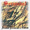 Serundal: Anno Domini: 1066