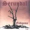 Serundal: Endgame