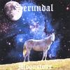 Serundal: Moonstone