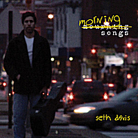 Seth Davis | Morning Songs