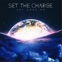 Set the Charge | Sky Goes On