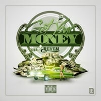 Seven | Get Your Money