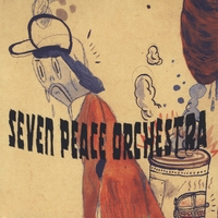 Seven Peace Orchestra | The Birds Sing a Pretty Song, and There Is Always Music in the Air