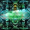Seven Side Diamond: Enigma
