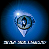 Seven Side Diamond: Seven Side Diamond
