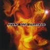 Seven Side Diamond: Transition