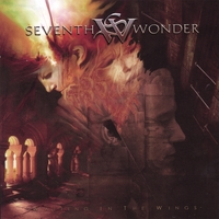 Seventh Wonder | Waiting in the Wings