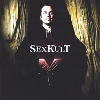 Sexkult | The Utmost In