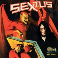 Sextus | Devil Angel