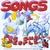 SONGS FOR SMALL PEOPLE: Songs for Small People