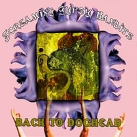 Screaming Gypsy Bandits | Back to Doghead