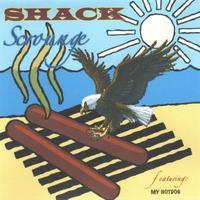 SHACK: Scrounge