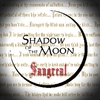 Shadow of the Moon: Sangreal