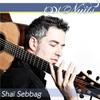 Sha� Sebbag: 1001 Nuits