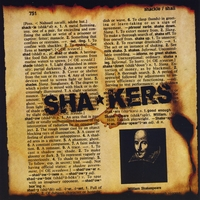 The Shakers | Good Enough