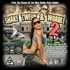 Various Artists: Shake Twerk & Wobble 2