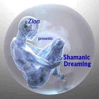 Various Artists | Shamanic Dreaming