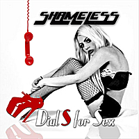 Shameless | Dial S for Sex