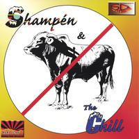 Shampén & The Chill | Shampén & The Chill / No Bull