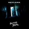 Shamus Dark: Skylark