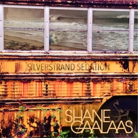 Shane Gaalaas: Silverstrand Sedation
