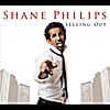 Shane Philips: Selling Out