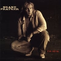 Shane Prather: I