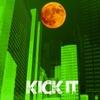 Shane Suffriti: Kick It