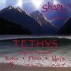 ShAnLi - Tethys - Artwork by Jesse Allen
