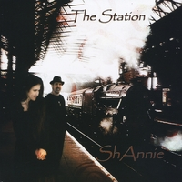 Shannie | The Station