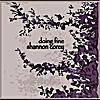 Shannon Corey: Doing Fine - Single