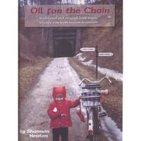 Shannon Heaton | Oil for the Chain