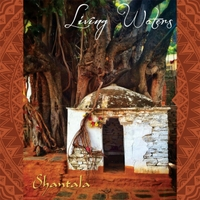 Shantala | Living Waters