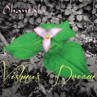 Shantala | Vishnu's Dream