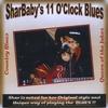 SharBaby Newport: SharBaby