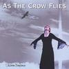 SHARON BENJAMIN: As The Crow Flies