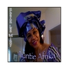 Sharon Lee Minor: Auntie Afrika