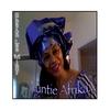 Sharon Lee Minor: Auntie Afrika