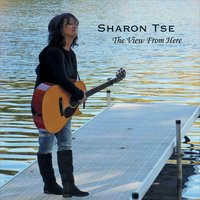 Sharon Tse | The View from Here